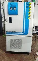 Humidity Thermal Chamber
