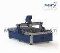 Plastic Mild Steel Cnc Router