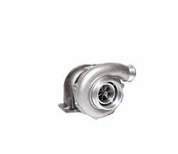 Turbo Charger For Hyundai Verna, Getz