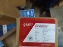 Epson Sure Color F530, S Race Sublimation Paper Roll 17 Inch,60 Mtr