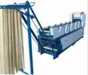 14 Roles Fully Automatic Noodles Making Machine
