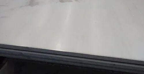 2205 Duplex Stainless Steel Plate
