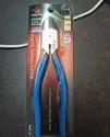 Fujiya Plastic Cutting Nipper _90_175