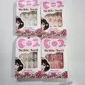 Women Bridal Artificial Nails