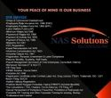 Gst Consultants In Lucknow