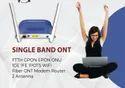 Xpon Single Band ONT