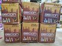 Ascon Copper Light Duty Long Barrel Tubular Cable Lugs ...