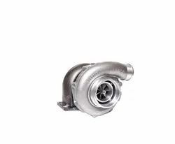 Turbo Charger For Eicher Truck And Bus