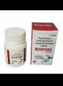 Rosford Capsule