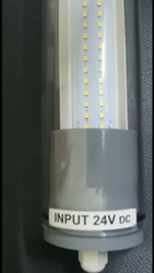 VINWARES Cool White LED Machine Lamp, Base Type: Ceiling Type