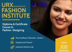 Certificate In Basic Tailoring, Location: Dilsukhnagar