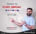 Short Term Student Visa Consultancy Services