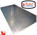 Stainless Steel 317 Plate