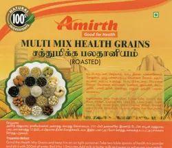 Multi Mix Health Grains