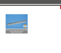RICOH MP C451/C452/C550/C650/C754/V654 Spare Parts