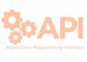 API Software