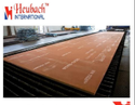 Abrasion Resistant 450 Steel Plate