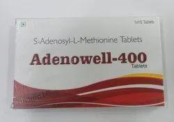 Adenowell-400