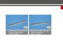 RICOH MP 4000/4001/5000/5001 Spare Parts