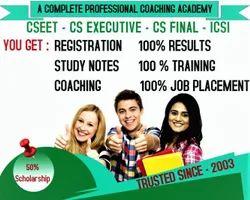 CSEET Coaching In Coimbatore