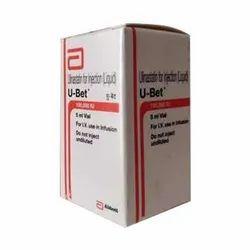 Ulinastatin Injection