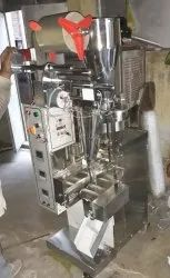 Tea Coffee Powder Packing Machine