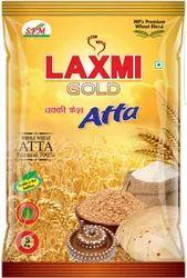 Laxmi Gold Chakki Atta