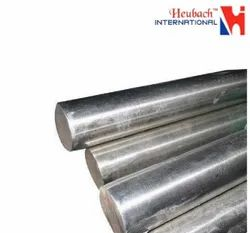 1010 Cold Rolled Steel Rod