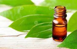 Cinnamom Leaf Oil