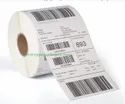 PULP Direct Thermal Labels 38 x 25 mm (1.5 x 1 inch), 2 Up Chromo DT38x25x2