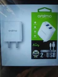 Charger Oraimo