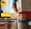 Office And Corporate Packing Moving In Same State