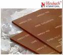 Abrasion Resistant 500 Steel Plates
