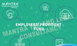 Provident Fund Consultancy