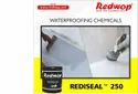 Rediseal 250-Liquid Applied Polyurethane Water Proofing Membrane