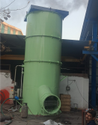 Rotary Spin Disc Evaporator