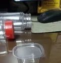 30 Ml Dip Cup with Lid