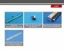 Sharp AR 5316/532085618/5620 Spare Parts