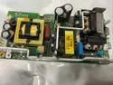 FCR Prima T/T2/TM Power Supply Board