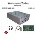 Audiometer Trainer