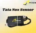 Tata Nox Sensor