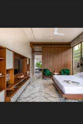 Home Contractors Ayodhya