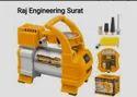 INGCO Mini Air Compressor