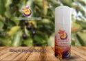 Champor (Kapoor) Air Fresheners