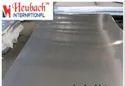 Duplex Steel S32760 Sheets