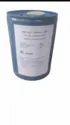 Heat Transfer Cement- Sealant -AMEETUFF