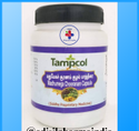 Tampcol Madhumega Chooranam Tablet, 500 Nos, Treatment: Diabetes