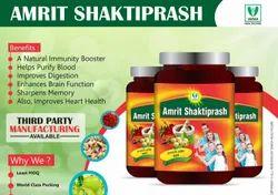 Amrit Shaktiprash