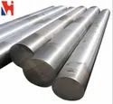 PH 13/8 Mo Stainless Steel Round Bar