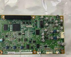 Fuji Drypix Smart Printer PRN Board